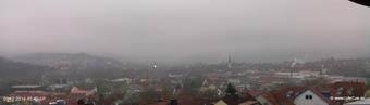 lohr-webcam-09-12-2014-15:40