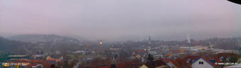 lohr-webcam-09-12-2014-15:50