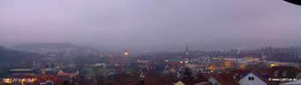 lohr-webcam-09-12-2014-16:10
