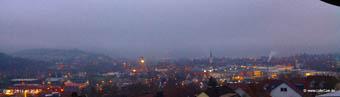 lohr-webcam-09-12-2014-16:20