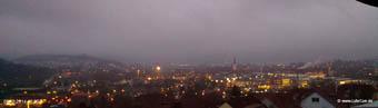 lohr-webcam-09-12-2014-16:30