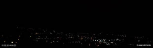 lohr-webcam-10-02-2014-00:00
