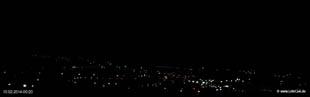 lohr-webcam-10-02-2014-00:20