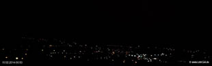 lohr-webcam-10-02-2014-00:50