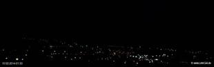 lohr-webcam-10-02-2014-01:30