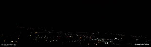 lohr-webcam-10-02-2014-01:50