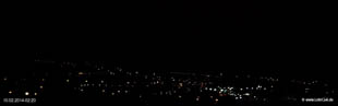 lohr-webcam-10-02-2014-02:20
