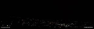 lohr-webcam-10-02-2014-04:40