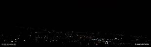 lohr-webcam-10-02-2014-04:50