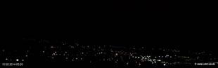 lohr-webcam-10-02-2014-05:50