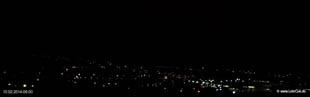 lohr-webcam-10-02-2014-06:00