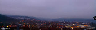 lohr-webcam-10-02-2014-07:30