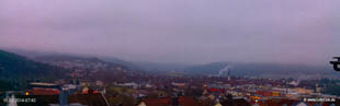 lohr-webcam-10-02-2014-07:40