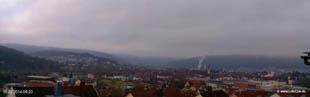 lohr-webcam-10-02-2014-08:20