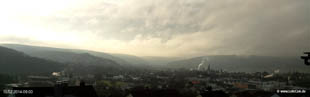 lohr-webcam-10-02-2014-09:00