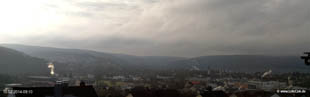 lohr-webcam-10-02-2014-09:10