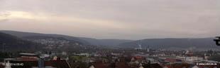 lohr-webcam-10-02-2014-09:40