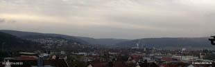 lohr-webcam-10-02-2014-09:50
