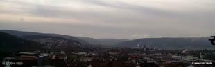 lohr-webcam-10-02-2014-10:00