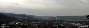 lohr-webcam-10-02-2014-10:20