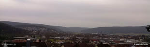 lohr-webcam-10-02-2014-11:20