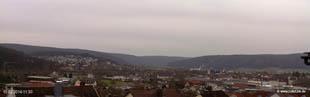 lohr-webcam-10-02-2014-11:30