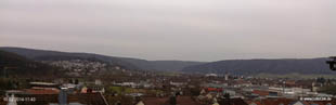 lohr-webcam-10-02-2014-11:40