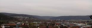 lohr-webcam-10-02-2014-11:50