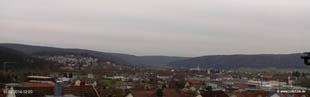 lohr-webcam-10-02-2014-12:00
