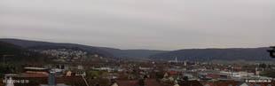 lohr-webcam-10-02-2014-12:10