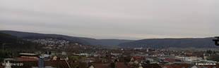 lohr-webcam-10-02-2014-12:20