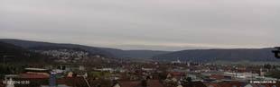 lohr-webcam-10-02-2014-12:30