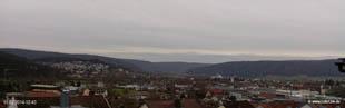 lohr-webcam-10-02-2014-12:40