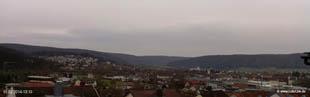 lohr-webcam-10-02-2014-13:10