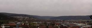 lohr-webcam-10-02-2014-13:40