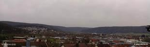 lohr-webcam-10-02-2014-13:50