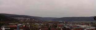 lohr-webcam-10-02-2014-14:00