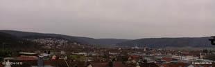 lohr-webcam-10-02-2014-14:10