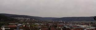 lohr-webcam-10-02-2014-14:50