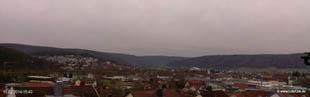 lohr-webcam-10-02-2014-15:40