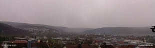 lohr-webcam-10-02-2014-16:20