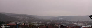 lohr-webcam-10-02-2014-16:50
