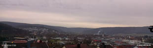 lohr-webcam-10-02-2014-17:00