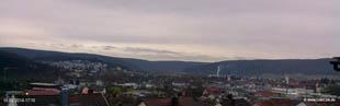 lohr-webcam-10-02-2014-17:10