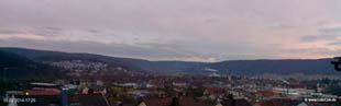 lohr-webcam-10-02-2014-17:20