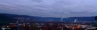 lohr-webcam-10-02-2014-17:40