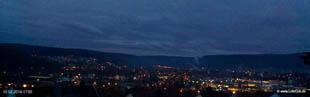 lohr-webcam-10-02-2014-17:50