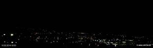 lohr-webcam-10-02-2014-18:50