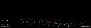 lohr-webcam-10-02-2014-20:10