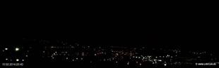 lohr-webcam-10-02-2014-20:40